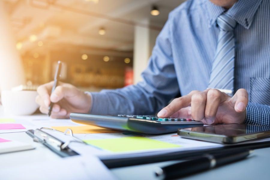 DIAN publica un proyecto con requisitos para ser autorretenedor del impuesto sobre la renta