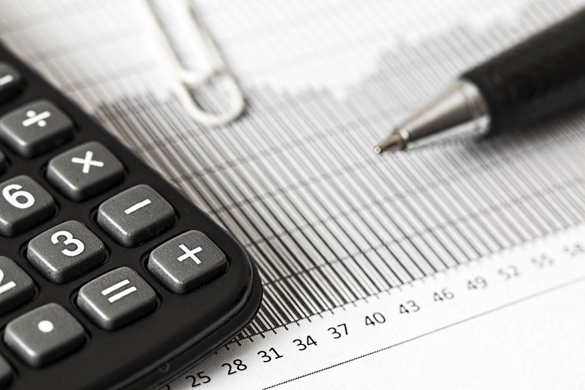 Dian facilita la normalización de situación tributaria