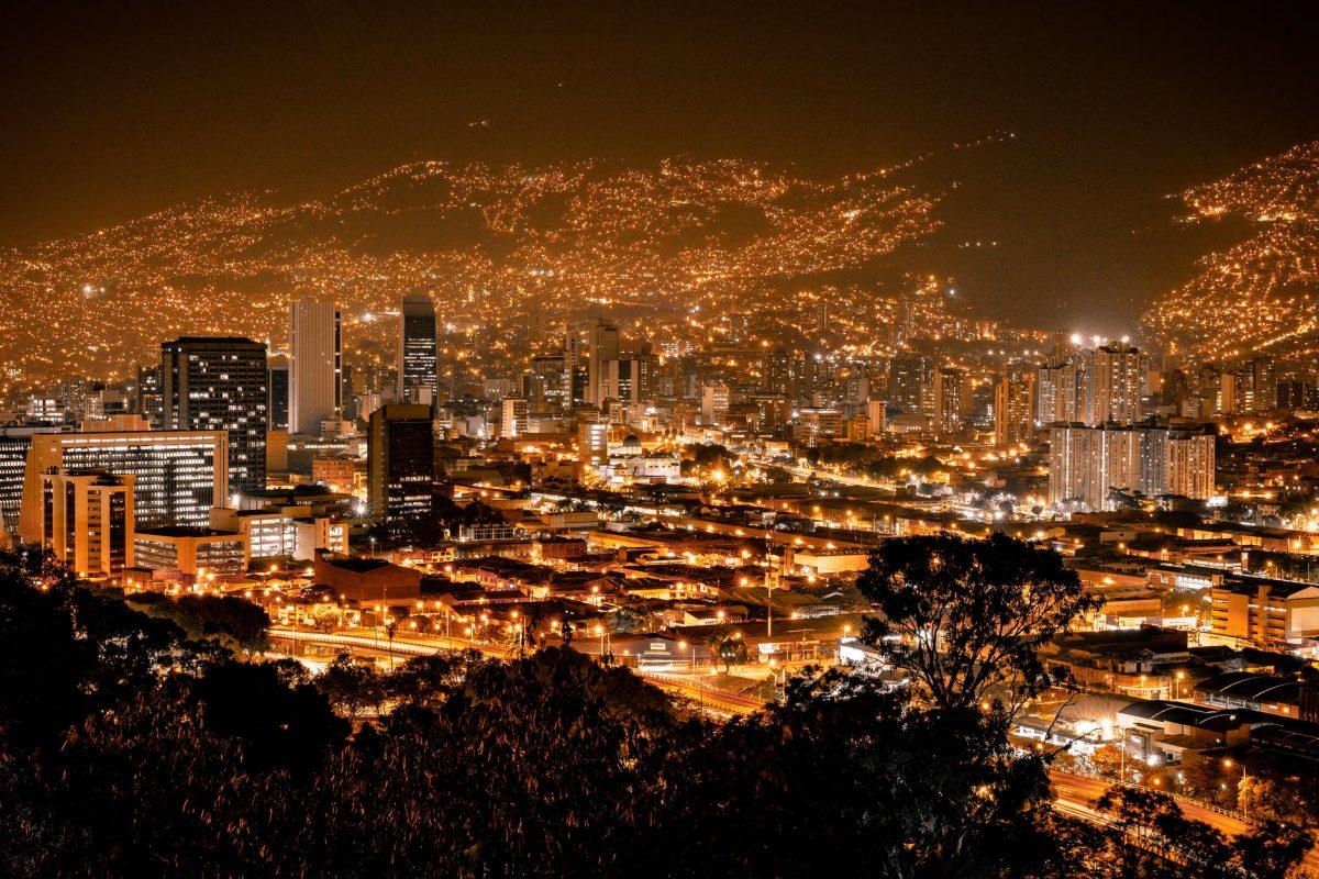 Gobernación de Antioquia acoge la decisión de la Corte Constitucional sobre la inexequibilidad del decreto 678